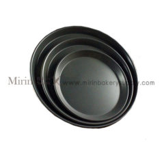 Pizza/Pie Pan 10 Inch.